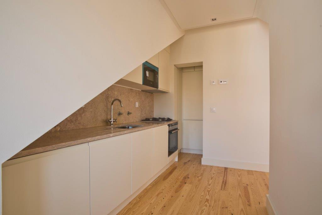 renaissance-chiado-apartments-10