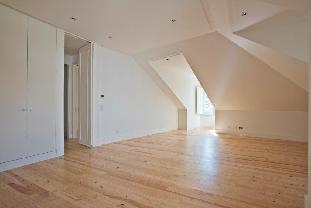 renaissance-chiado-apartments-11