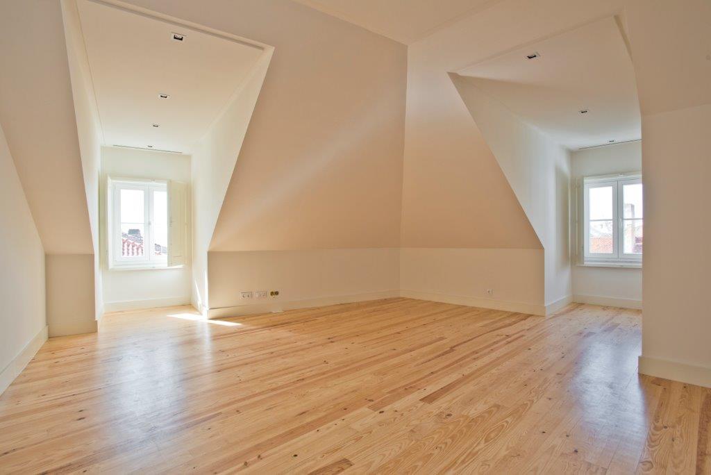 renaissance-chiado-apartments-12