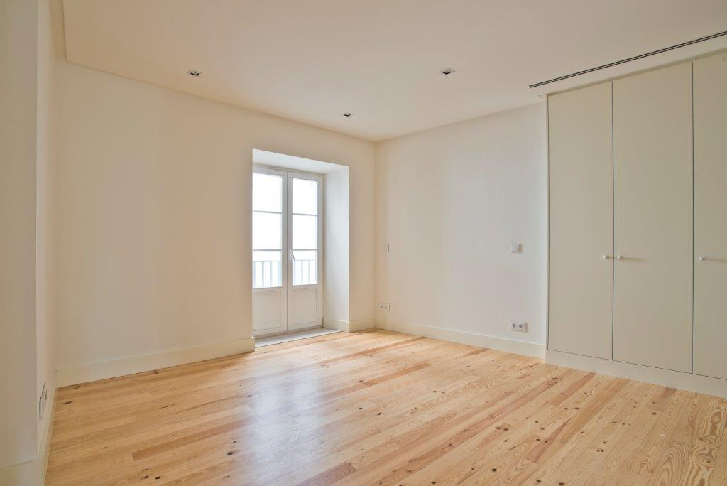 renaissance-chiado-apartments-13