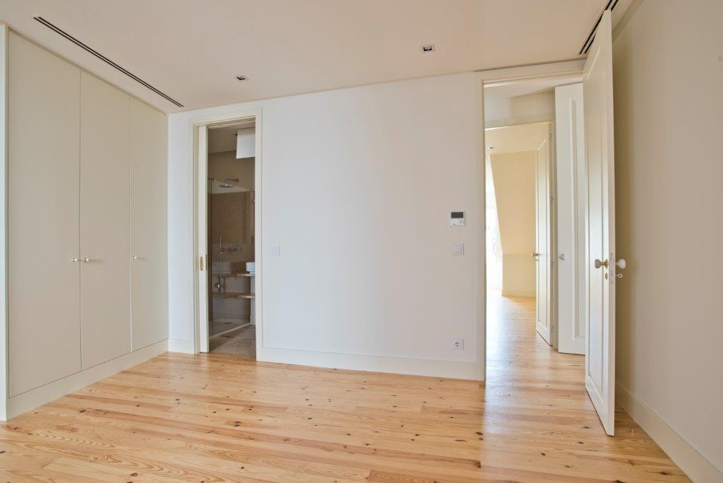 renaissance-chiado-apartments-14