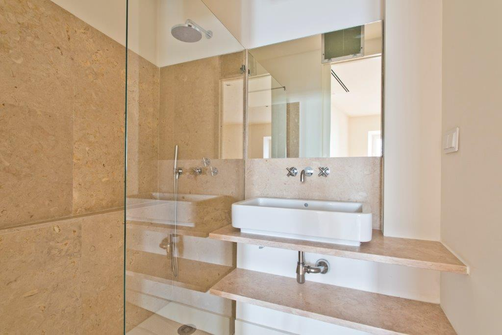renaissance-chiado-apartments-15