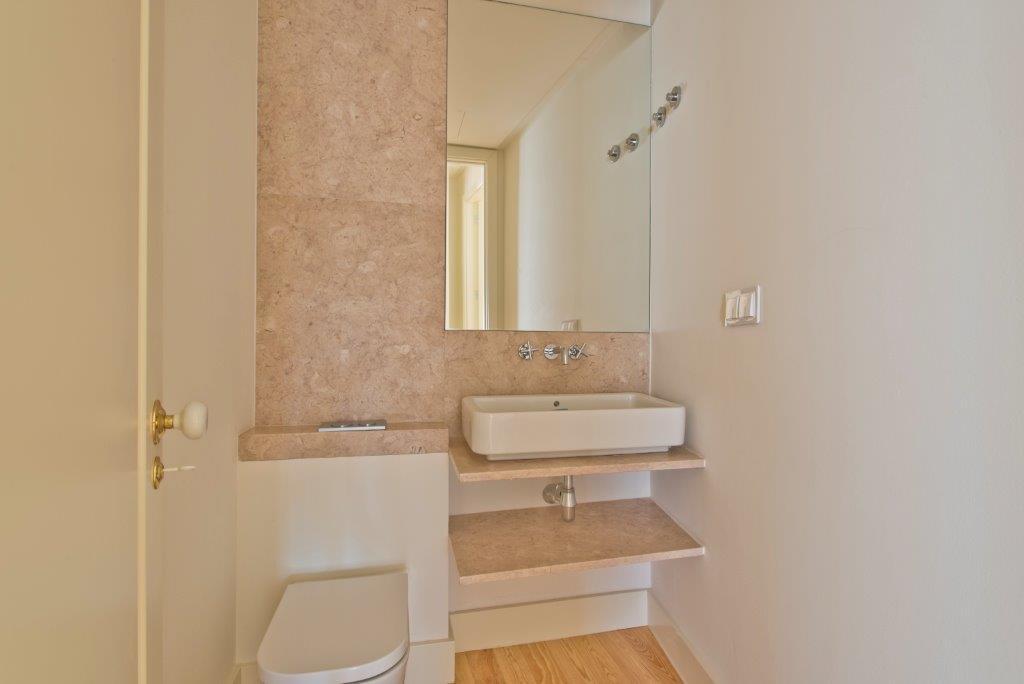 renaissance-chiado-apartments-16