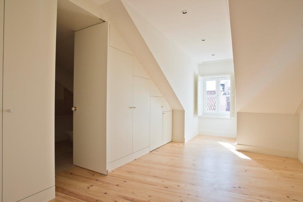 renaissance-chiado-apartments-18