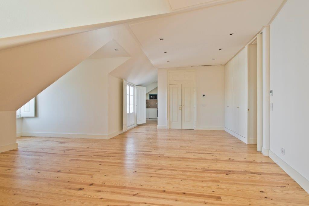 renaissance-chiado-apartments-19