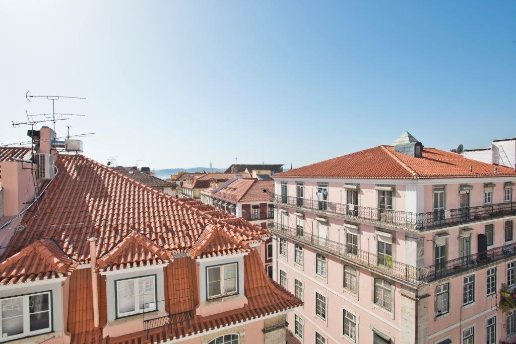renaissance-chiado-apartments-20