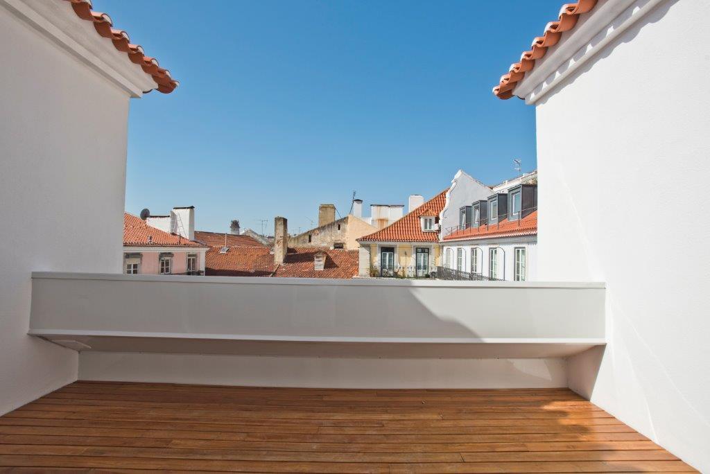 renaissance-chiado-apartments-21