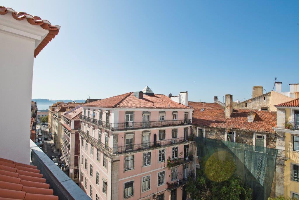 renaissance-chiado-apartments-22