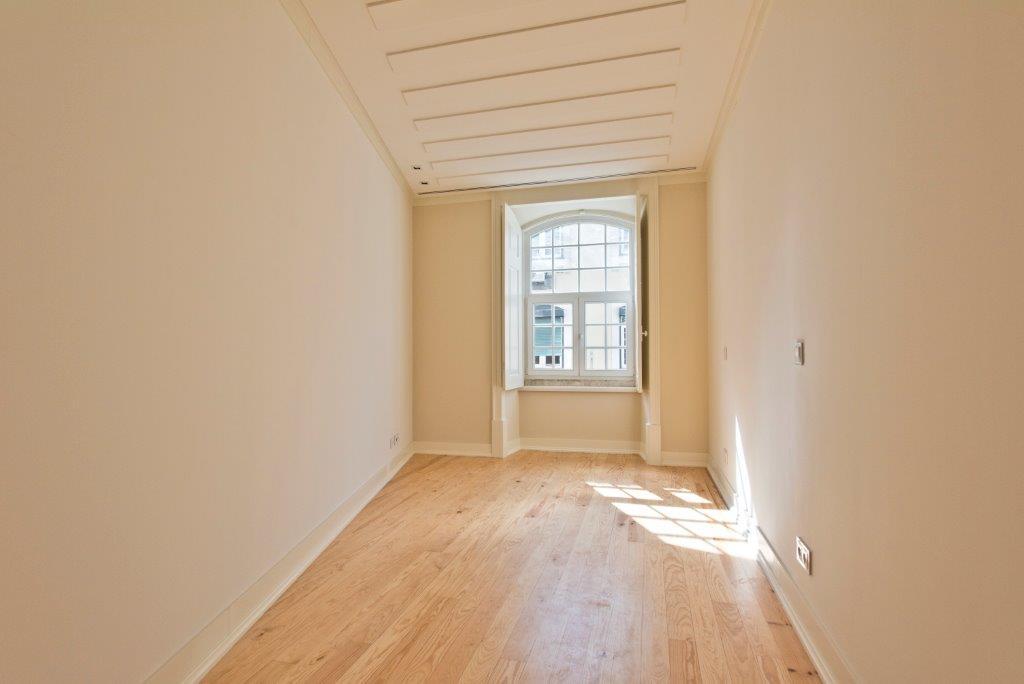 renaissance-chiado-apartments-24