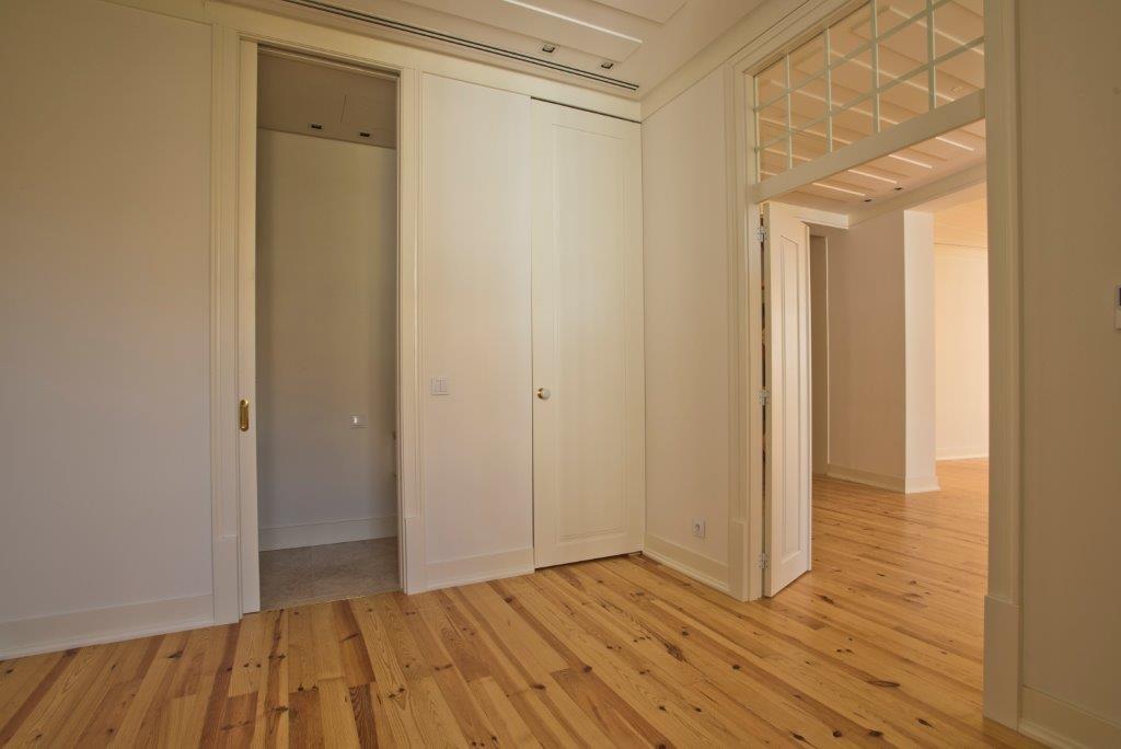 renaissance-chiado-apartments-26