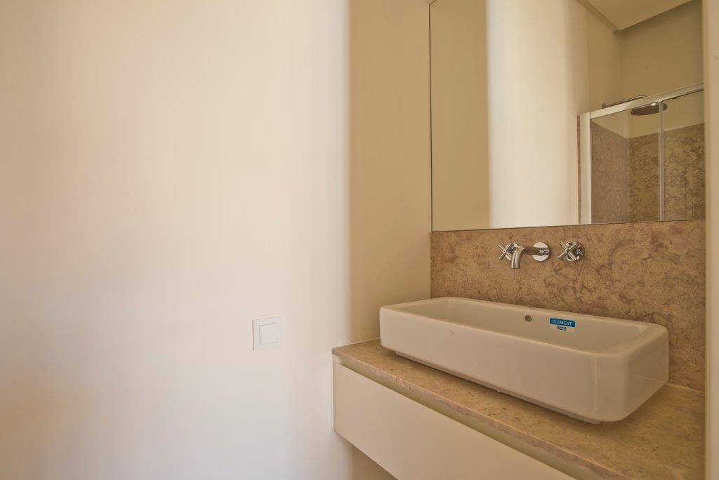 renaissance-chiado-apartments-27