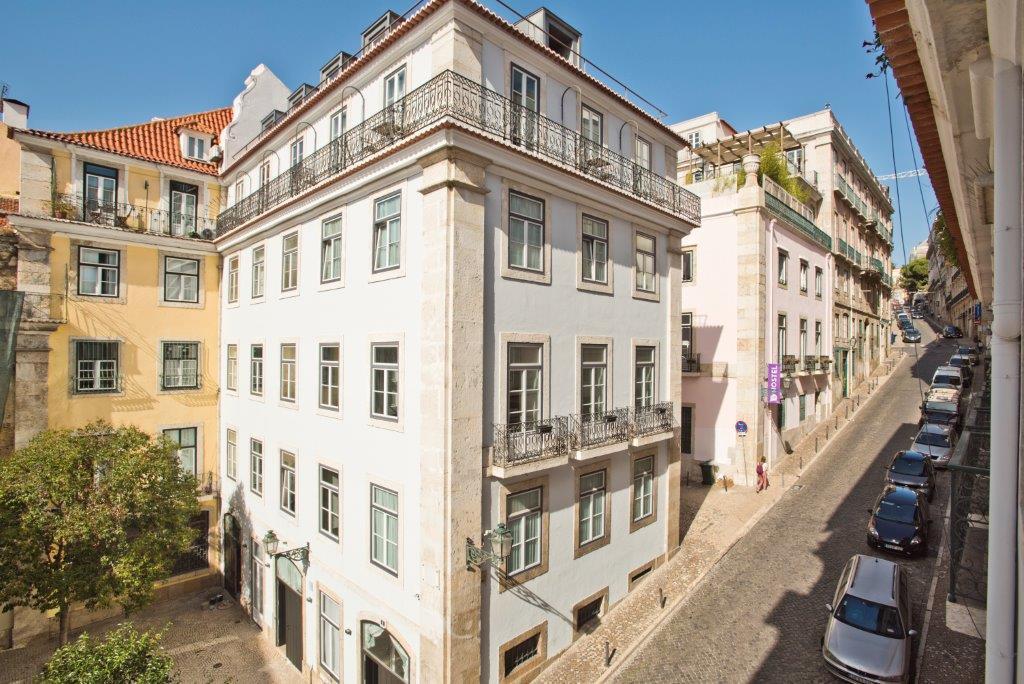 renaissance-chiado-apartments-28