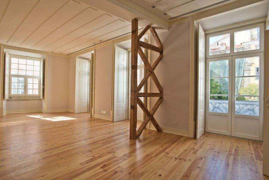 renaissance-chiado-apartments-29