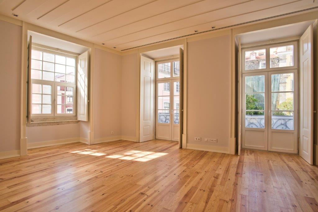renaissance-chiado-apartments-31