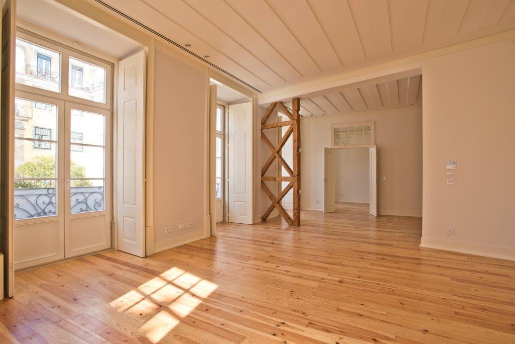 renaissance-chiado-apartments-32