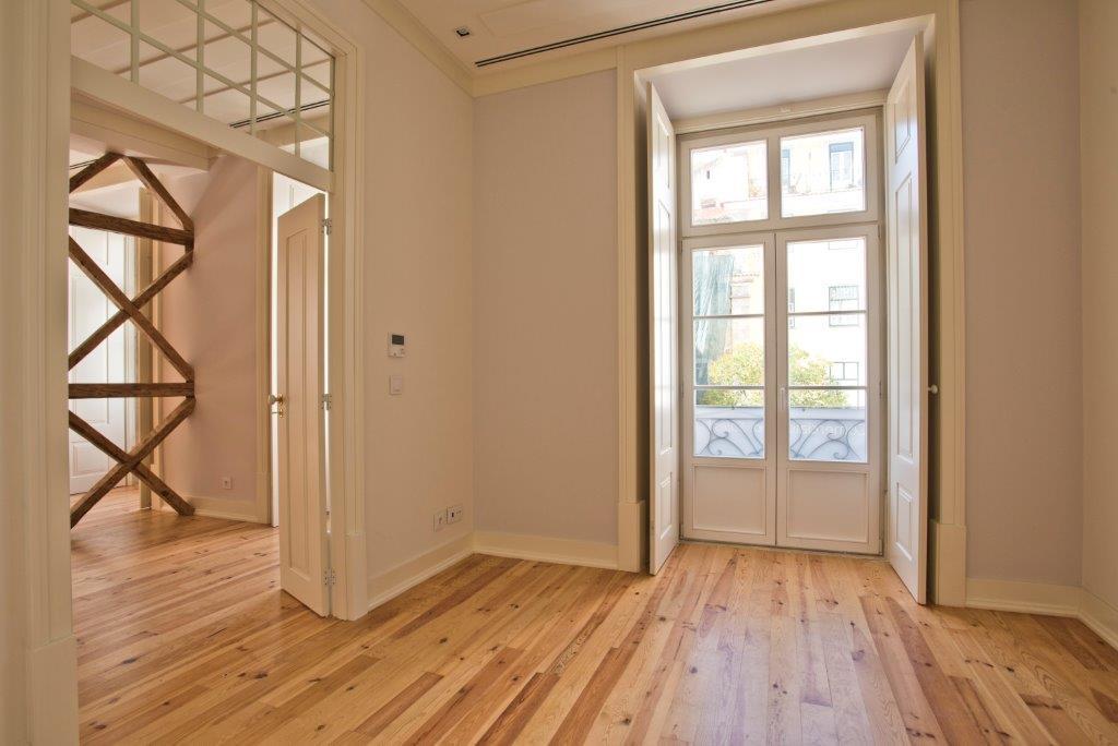 renaissance-chiado-apartments-33