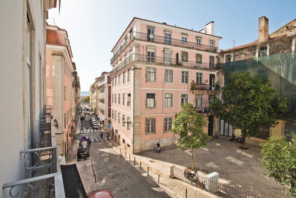 renaissance-chiado-apartments-34