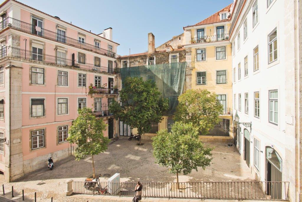 renaissance-chiado-apartments-35