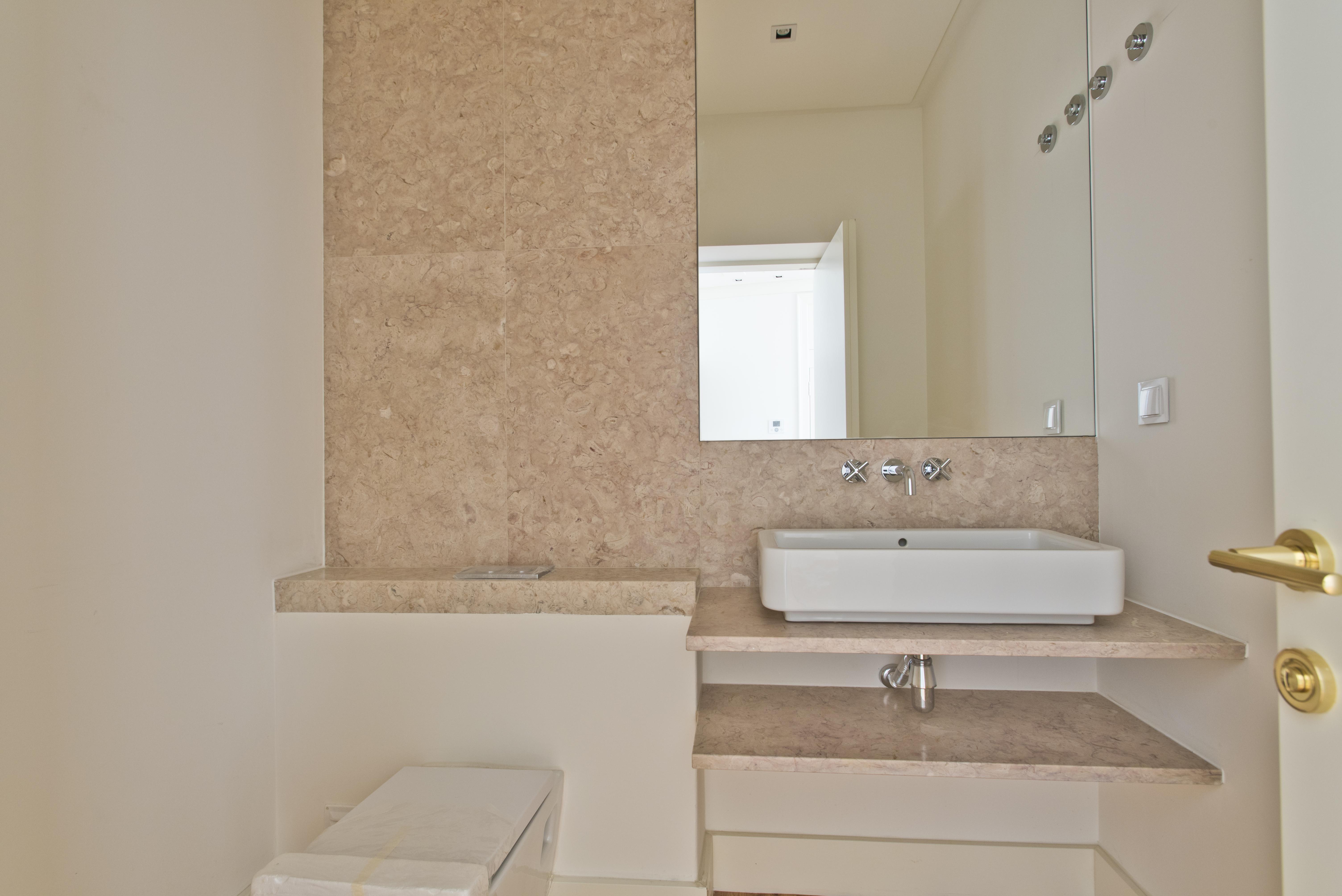 renaissance-chiado-apartments-36