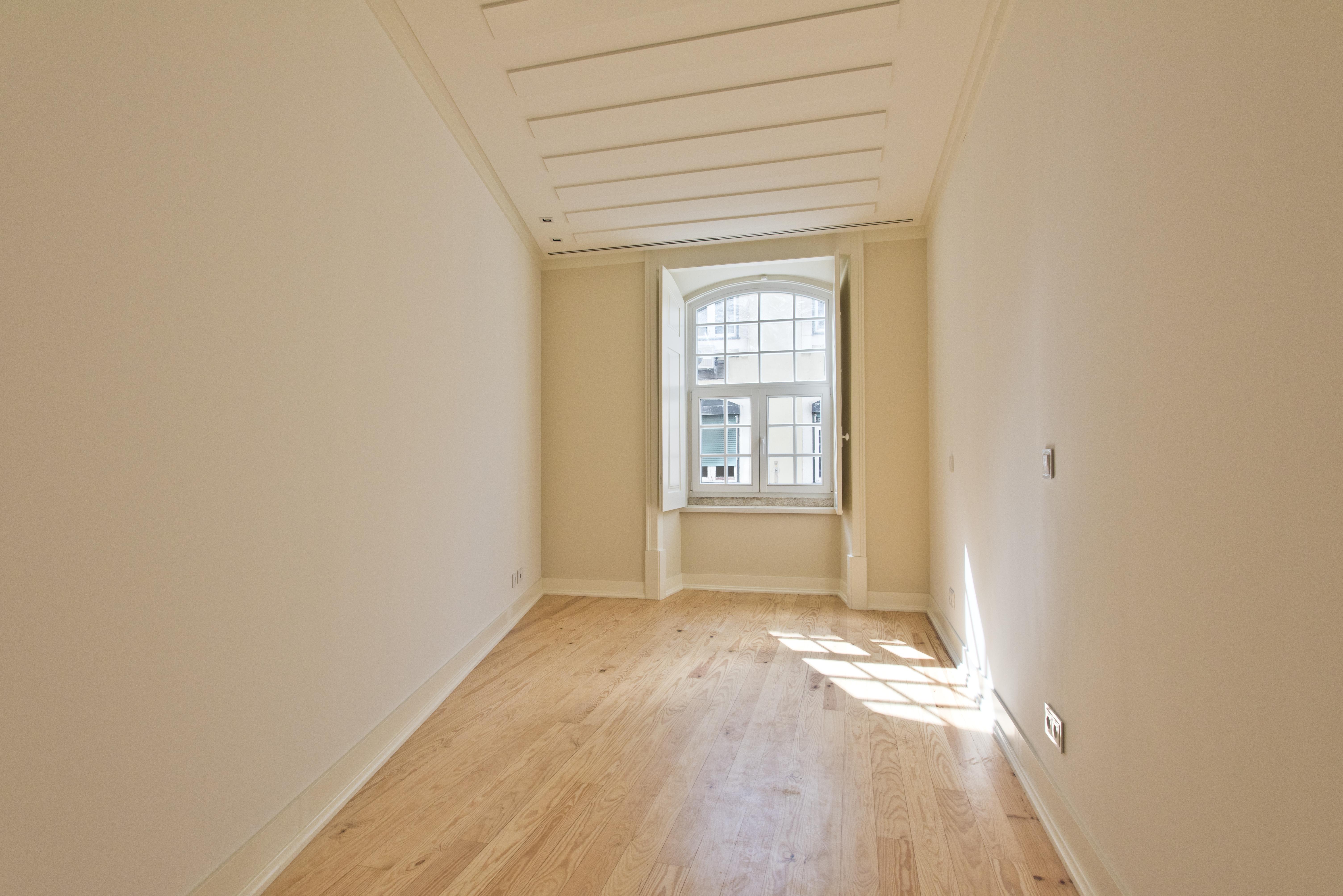 renaissance-chiado-apartments-37
