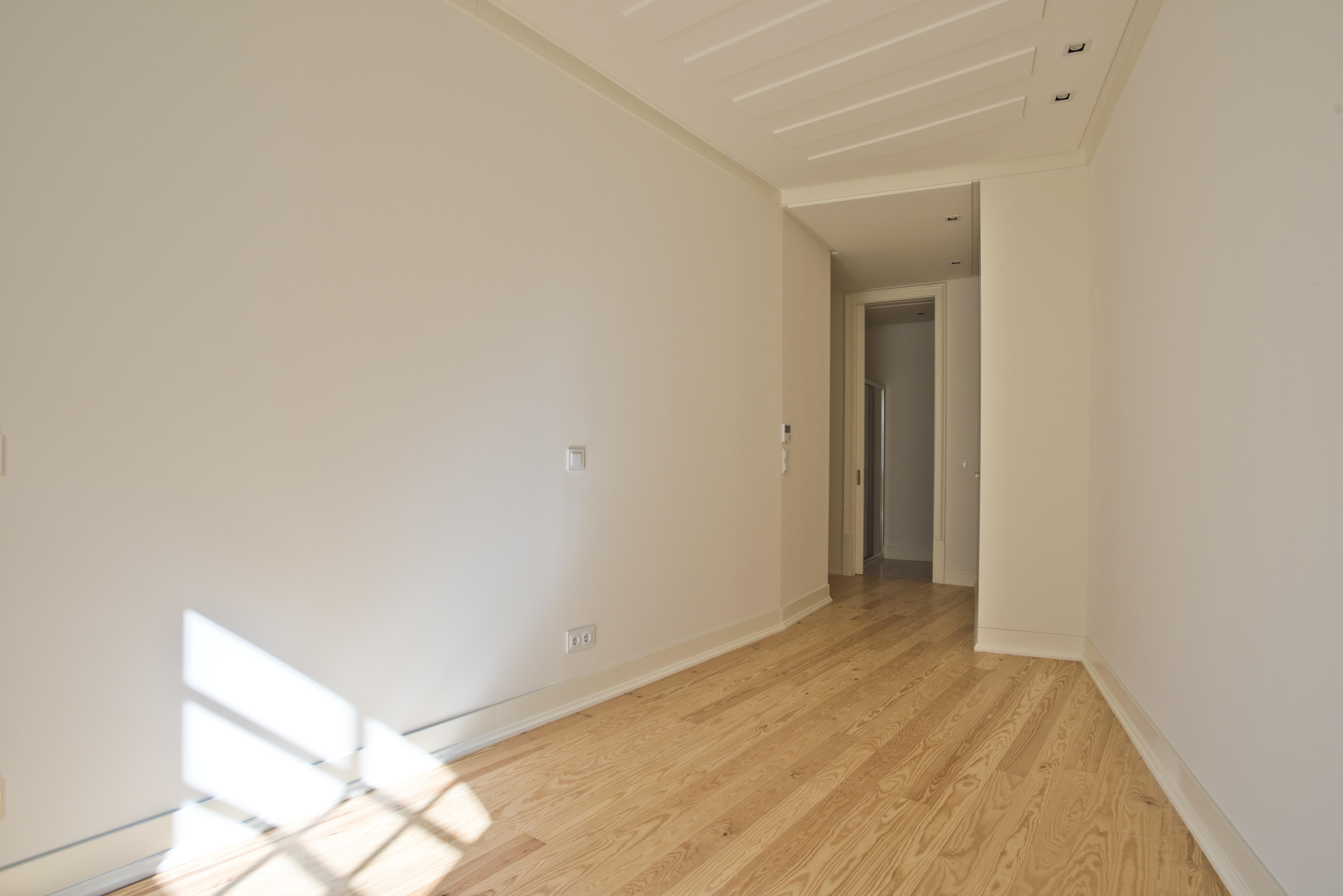 renaissance-chiado-apartments-38