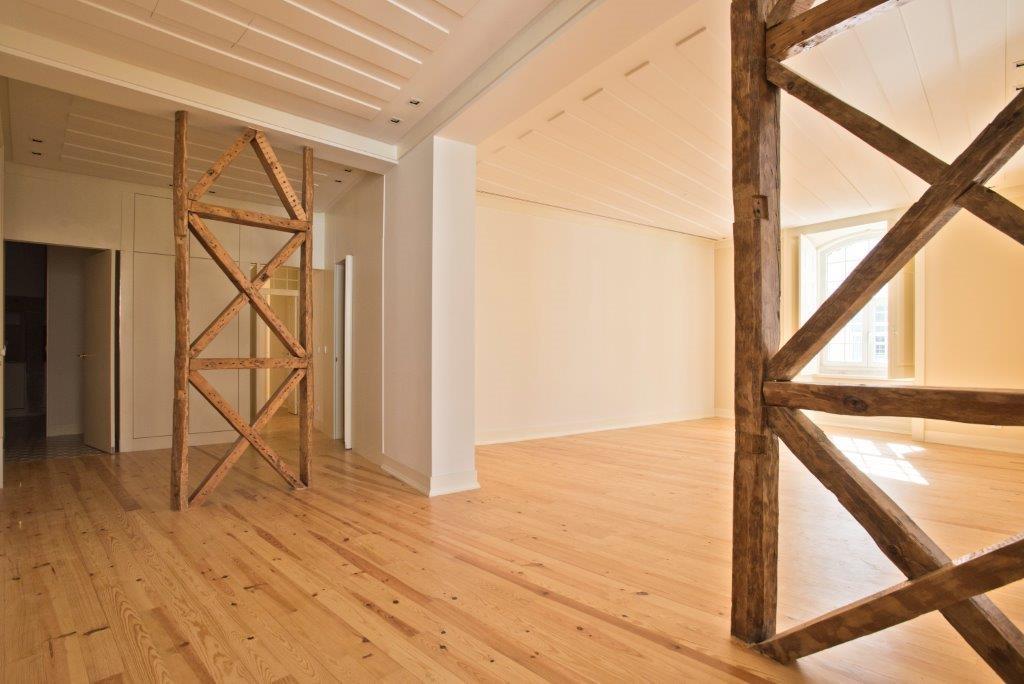 renaissance-chiado-apartments-39