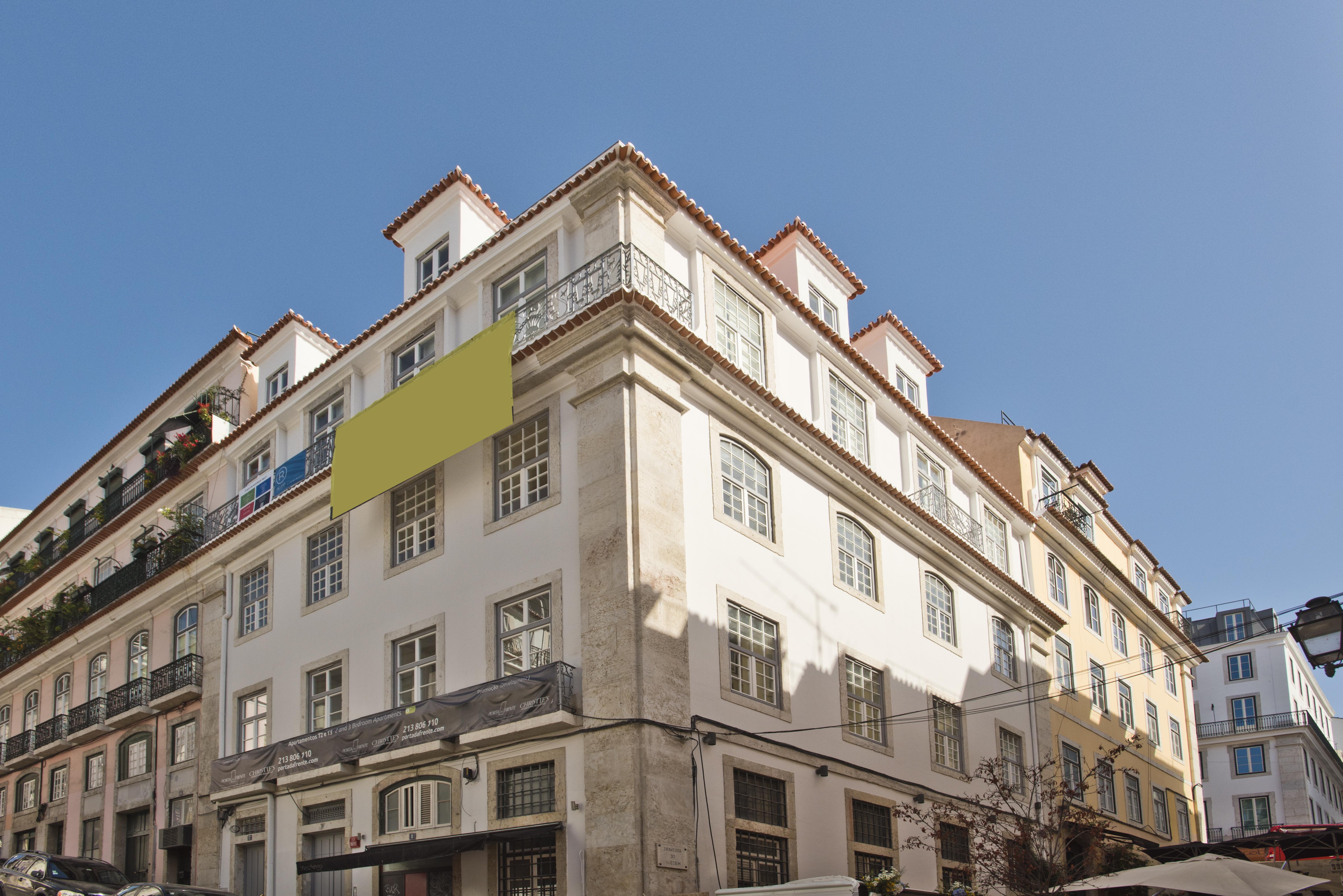 renaissance-chiado-apartments-8