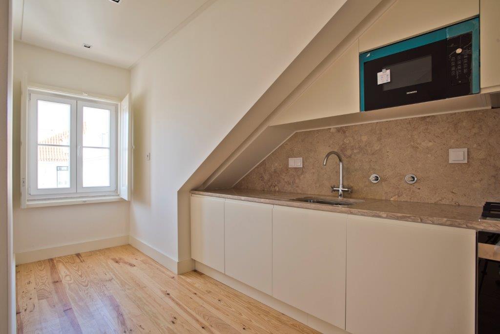 renaissance-chiado-apartments-9