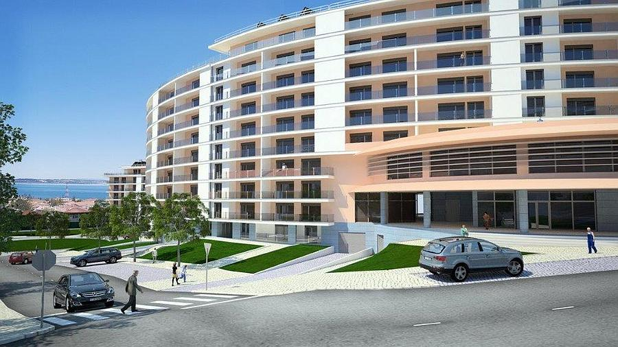 pf14564-apartamento-t3-oeiras-3