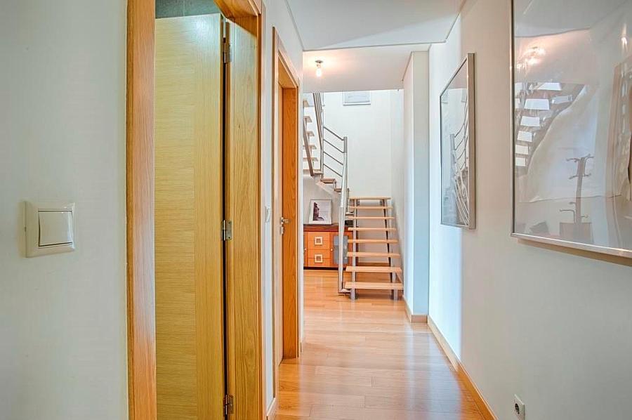 pf14588-apartamento-t5-lisboa-12