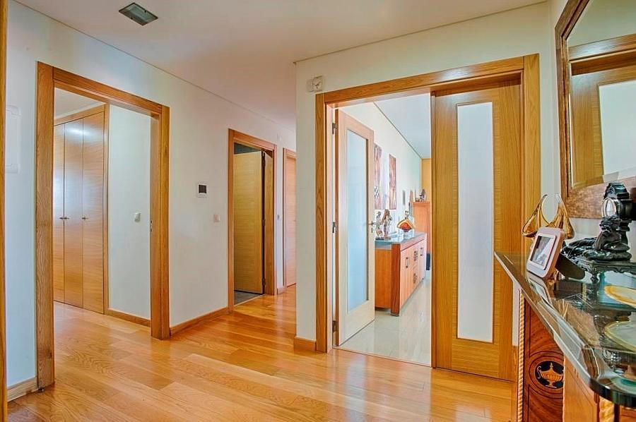 pf14588-apartamento-t5-lisboa-14