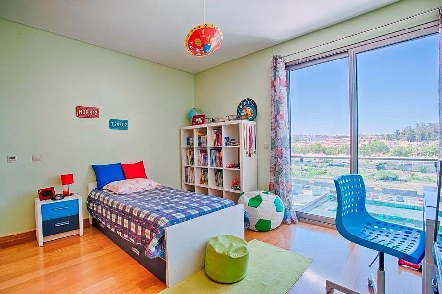 pf14588-apartamento-t5-lisboa-18