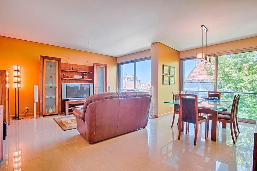 pf14588-apartamento-t5-lisboa-19