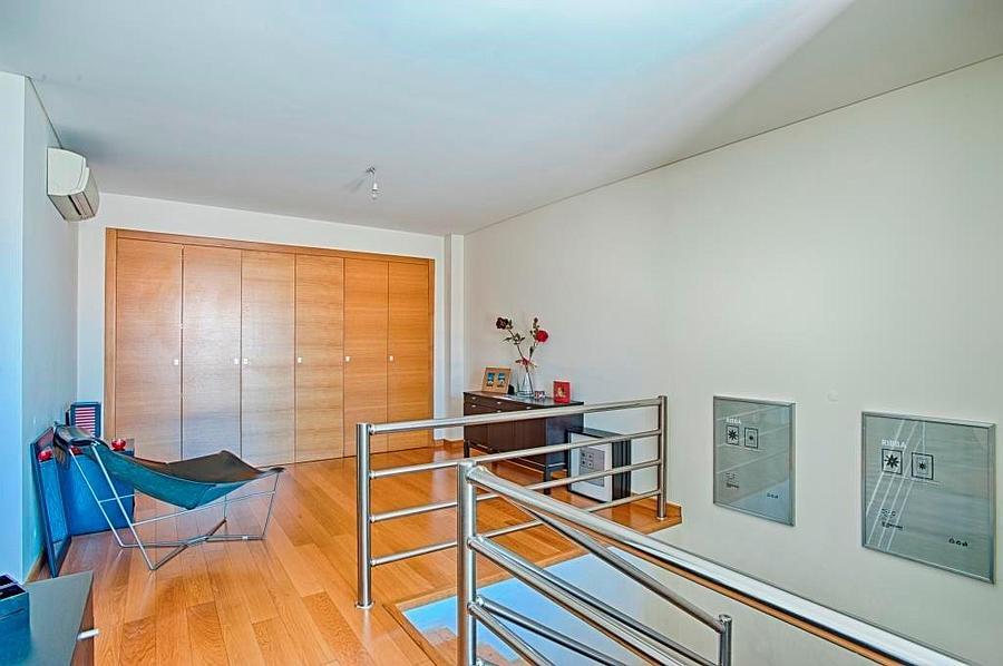 pf14588-apartamento-t5-lisboa-4