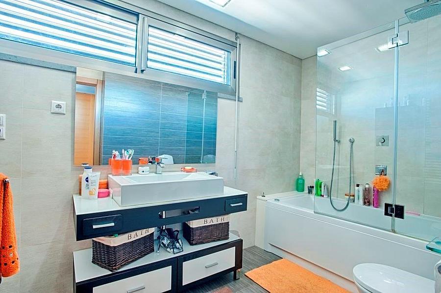 pf14588-apartamento-t5-lisboa-5