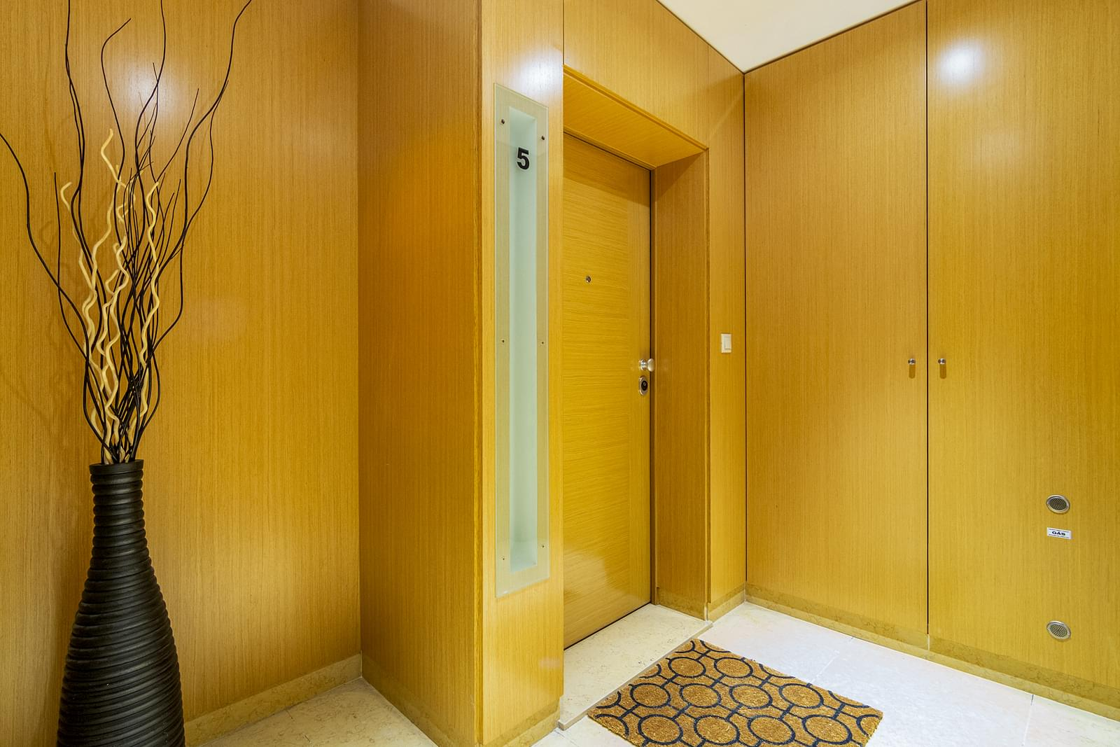 pf14588-apartamento-t5-lisboa-6aa5776a-732e-48fd-83d2-e2ea32a26b6e