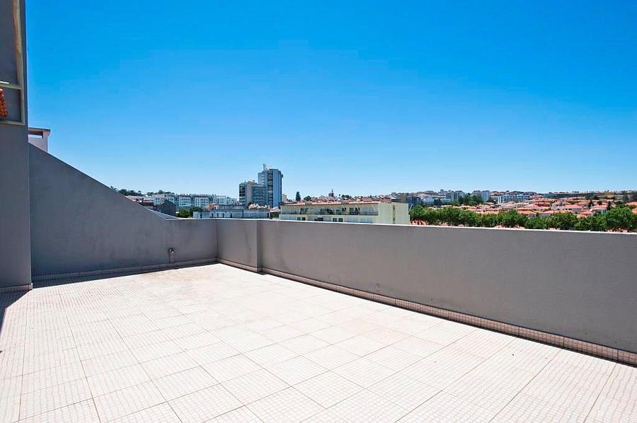 pf14588-apartamento-t5-lisboa-8