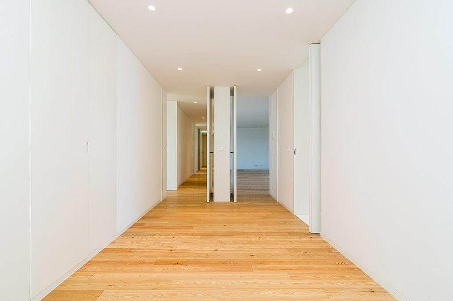 pf14835-apartamento-t3-lisboa-5