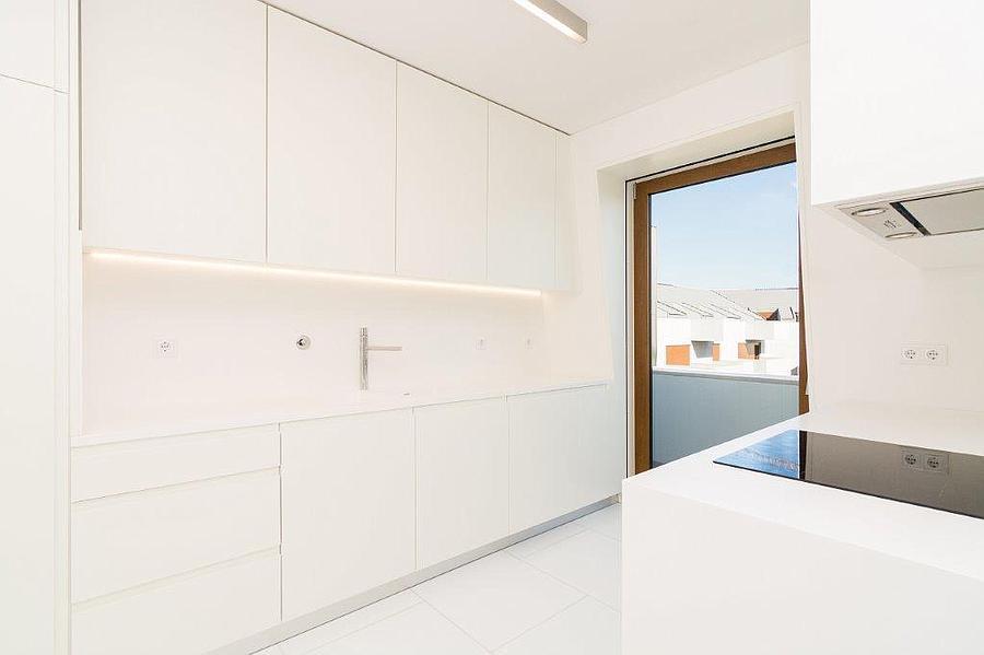 pf14835-apartamento-t3-lisboa-6