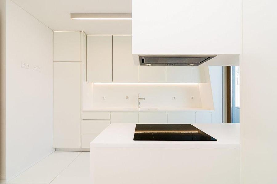 pf14835-apartamento-t3-lisboa-7