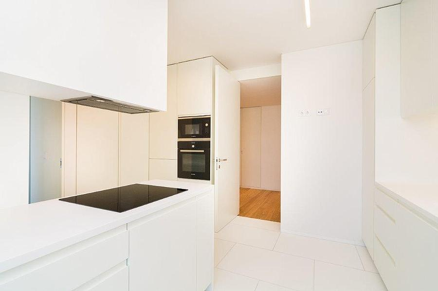 pf14835-apartamento-t3-lisboa-8