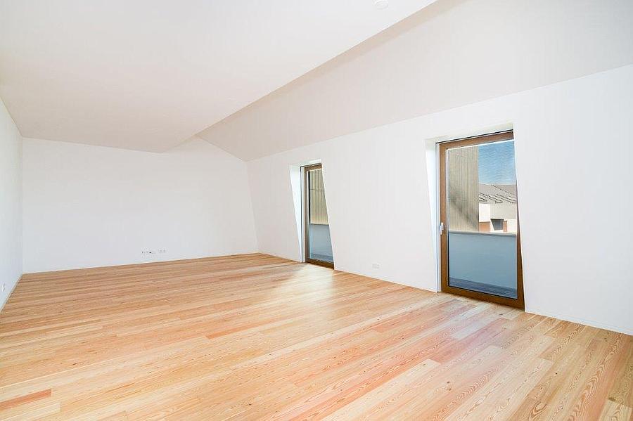 pf14835-apartamento-t3-lisboa-9