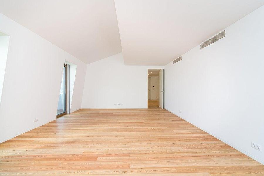 pf14835-apartamento-t3-lisboa-10