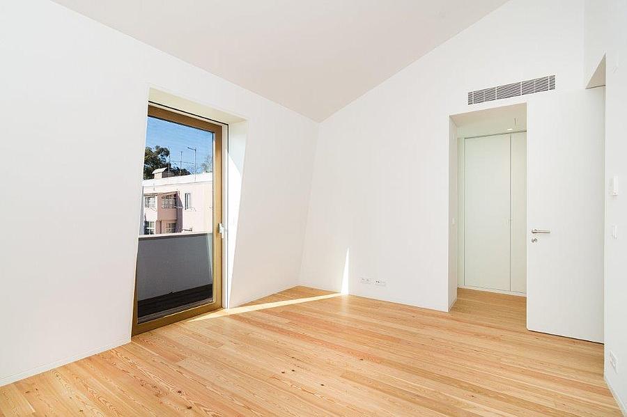 pf14835-apartamento-t3-lisboa-11