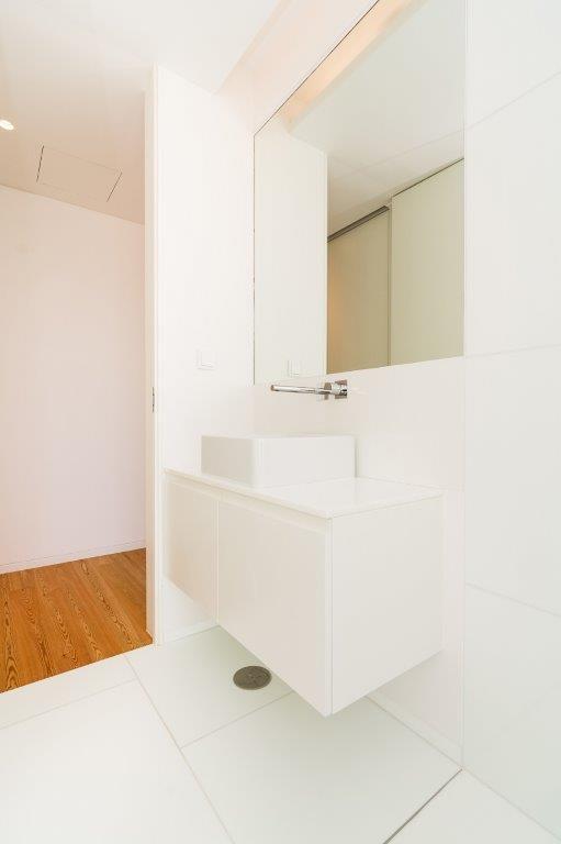 pf14835-apartamento-t3-lisboa-12