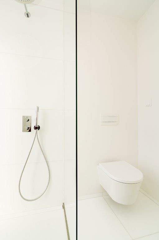 pf14835-apartamento-t3-lisboa-13