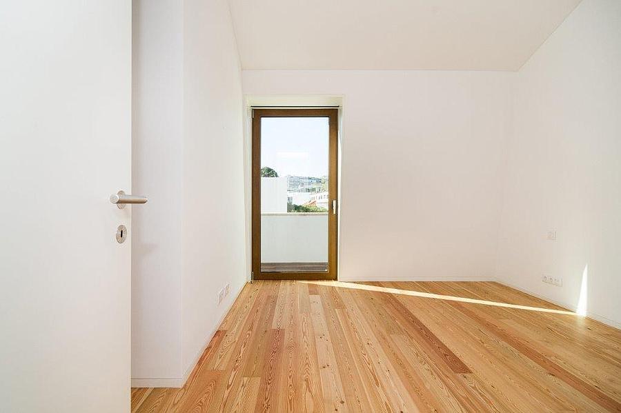 pf14835-apartamento-t3-lisboa-14