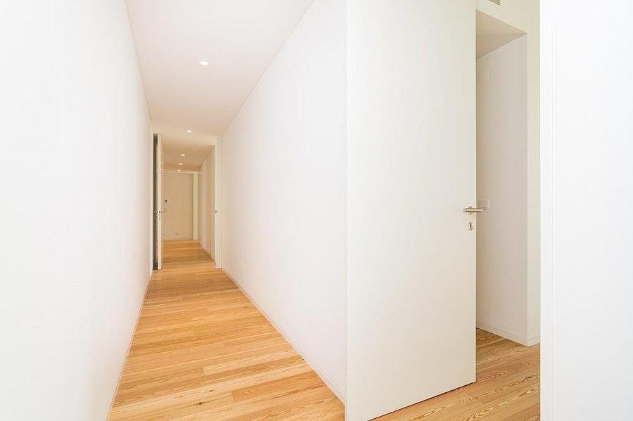 pf14835-apartamento-t3-lisboa-15