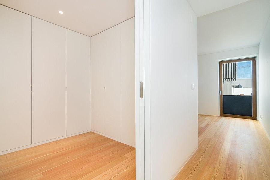 pf14835-apartamento-t3-lisboa-16