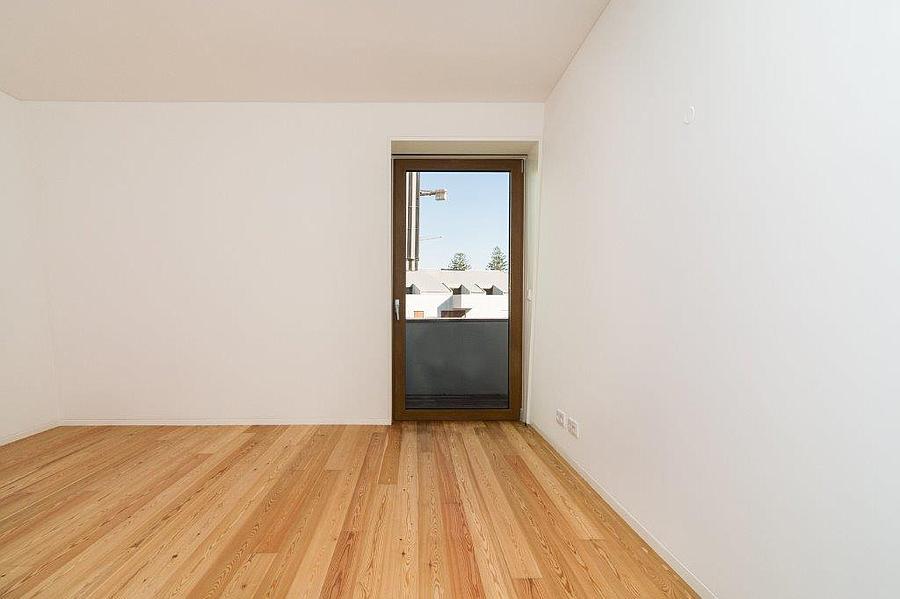 pf14835-apartamento-t3-lisboa-17
